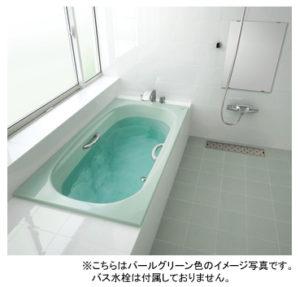 浴槽って塗れるの?((+_+))・・・塗れます!('ω')ノ